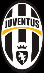 Juventus_Turin.svg